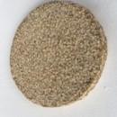 Đá bánh dầu vàng granite